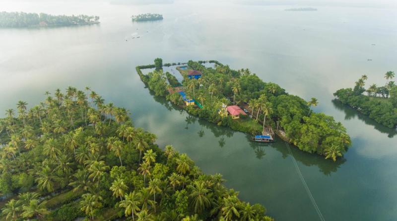 munroe-islands