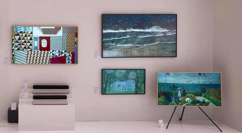 samsung-to-launch-frame-tv-2020