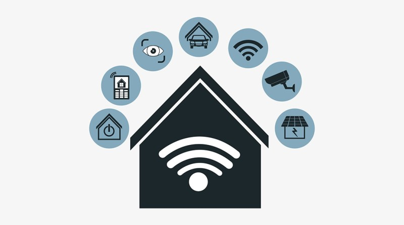 wifi-security-basics