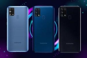 Samsung-Galaxy-M31-Prime-1-1