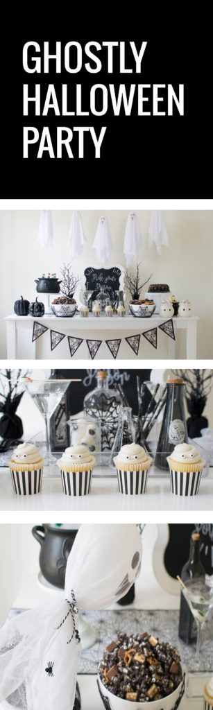 ghostly-halloween-party-ideas