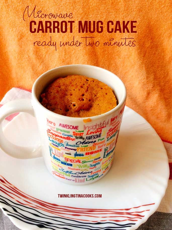2-minute-carrot-mug-cake-in-microwave-dessert-recipe