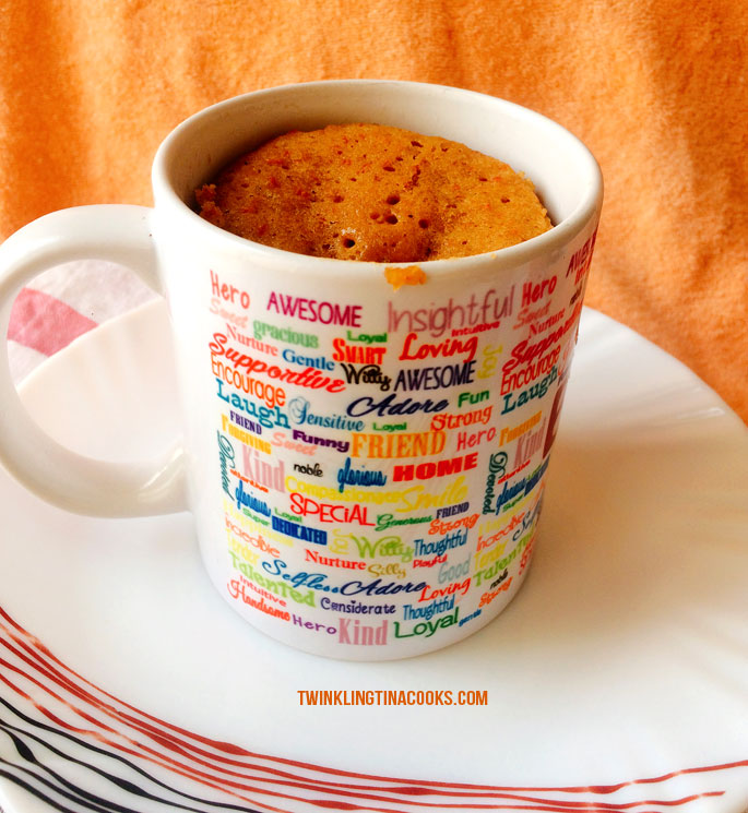 2-minute-carrot-mug-cake-in-microwave