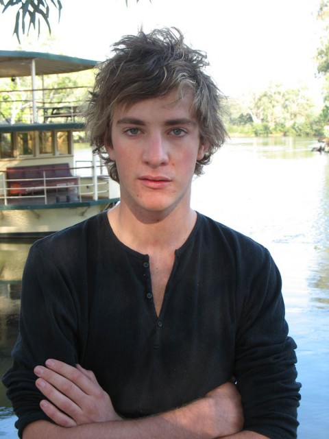 Tom (All Australian Boys) | TwinksU