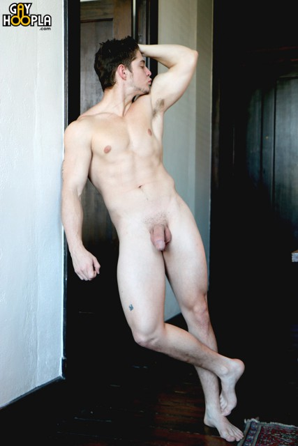 MyG_GayHoopla_Adam-McBride_0001
