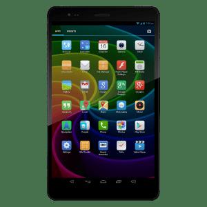 TwinMOS 8″ 3G Calling Tab – T83GQ1