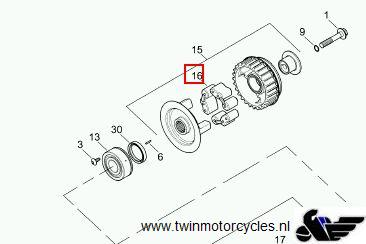 Honda Nighthawk Wiring Diagram Honda Nighthawk Air Cleaner