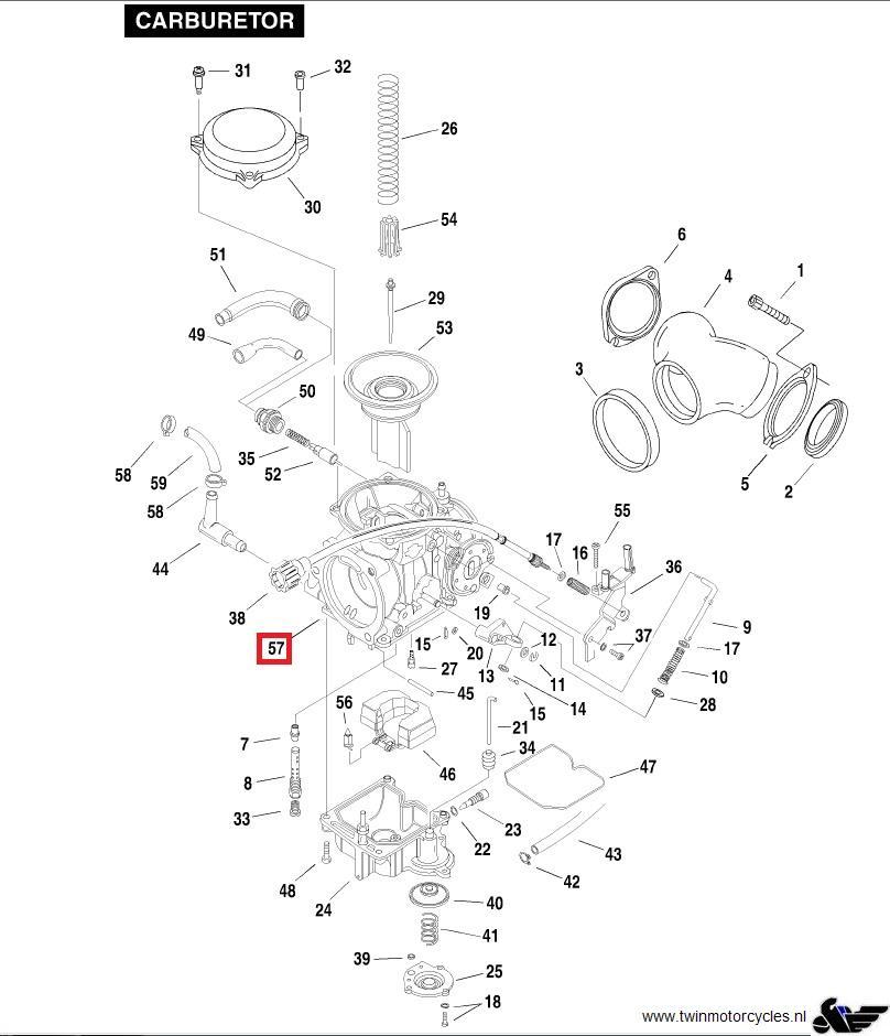 Buell Blast Engine Diagram : 26 Wiring Diagram Images