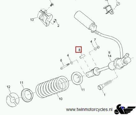 Wiring Diagram Buell Xb9r Buell S2 Wiring Diagram