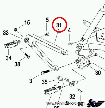 Buell X1 Engine Can Am Engine Wiring Diagram ~ Odicis