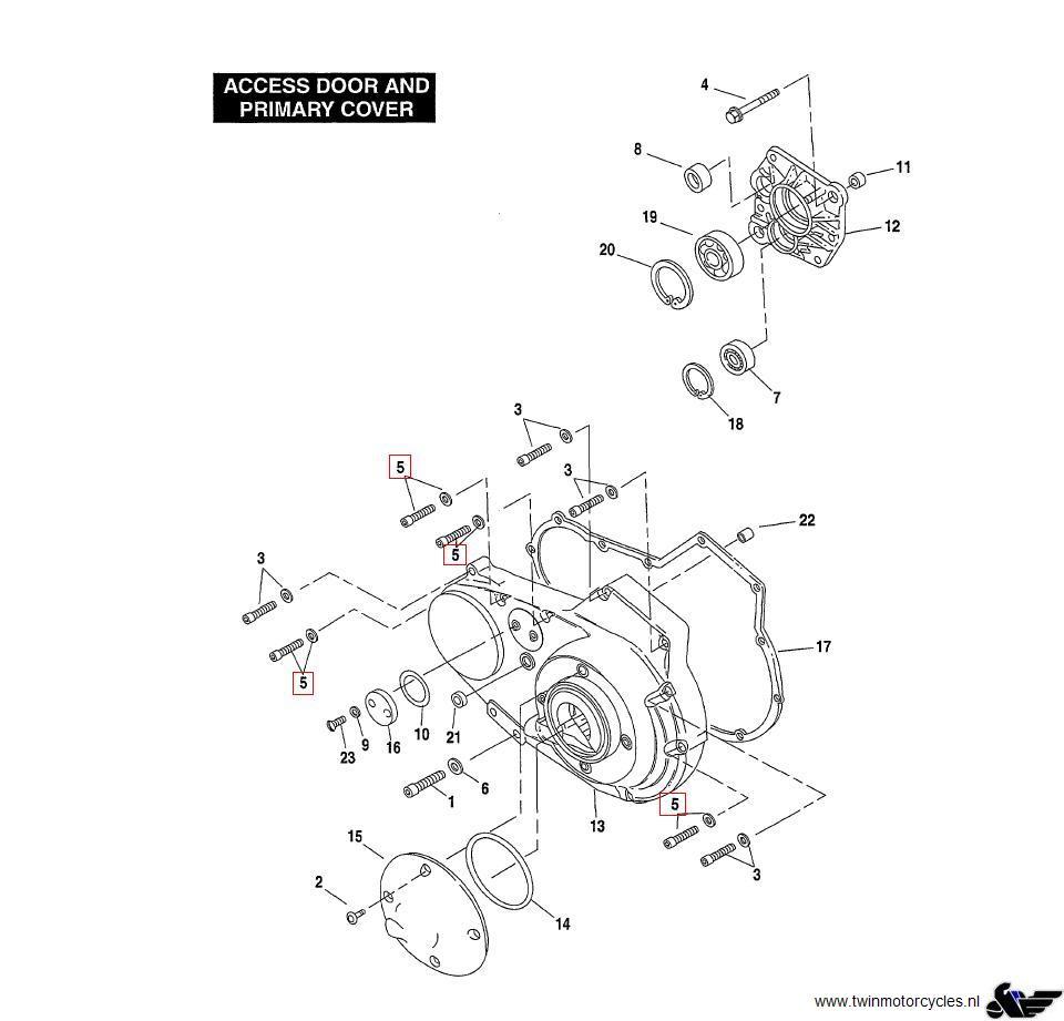 Mercedes Ml350 Exhaust Parts Diagram. Mercedes. Auto