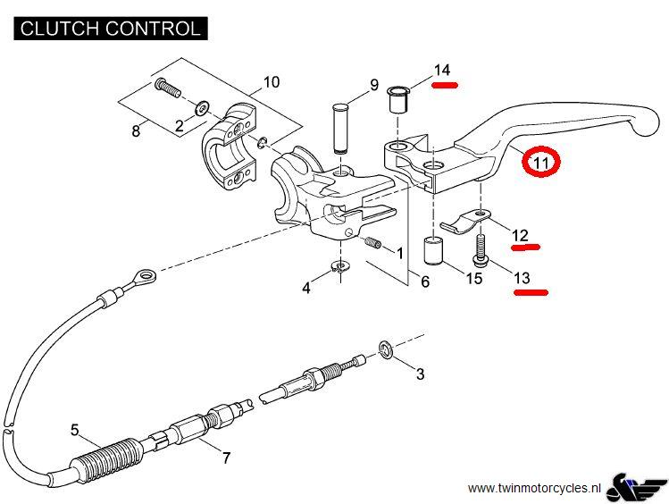 I'm looking to buy/download parts diagram (e)-manual for