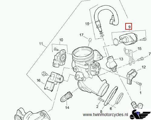 simple harley wiring diagram for motorcycles car keyless entry dyna 2000 ignition diagram. dyna. free download images