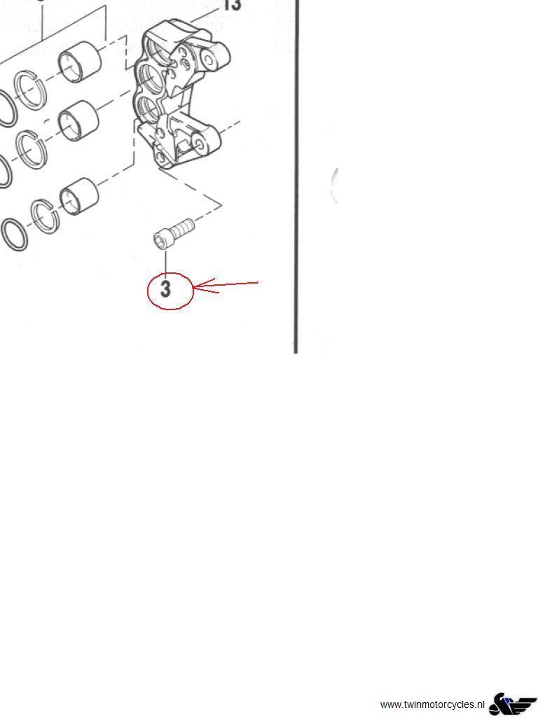 2007 Nightster Wiring Diagram Harley Sportster Wiring
