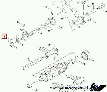 1976 Harley Davidson Fxe Wiring Diagram, 1976, Free Engine