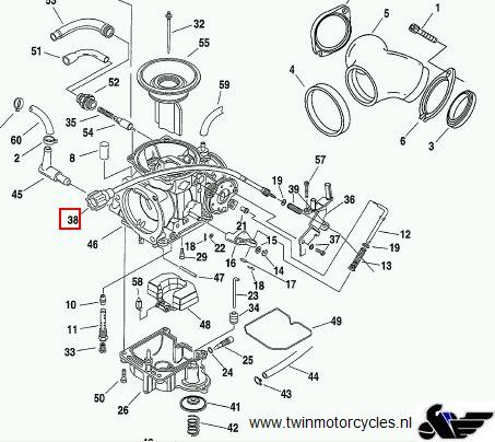 Cb650 Wiring Diagram