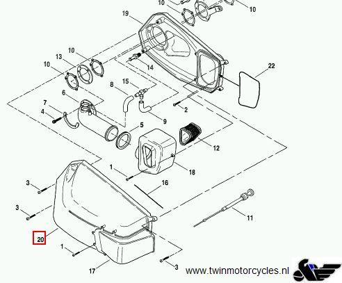 Kn Fuel Filter Fuel Rail Wiring Diagram ~ Odicis