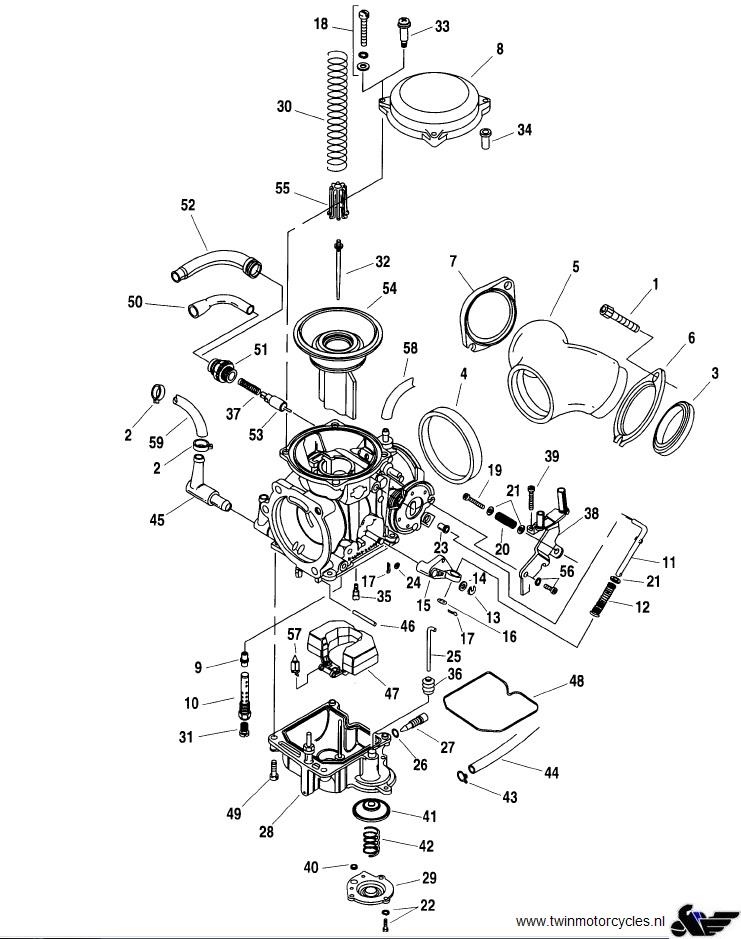 94 Lincoln Wiring Diagram Schematic Diagram Electronic Schematic