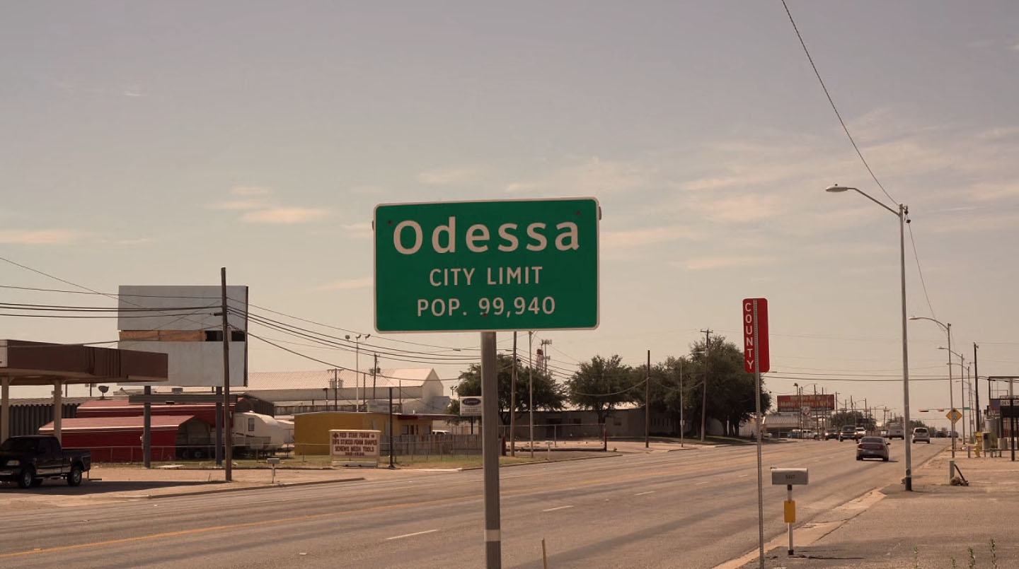Odessa Texas Stock Photos, Pictures & Royalty-Free Images