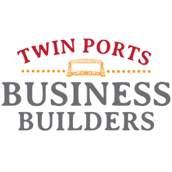 Twin Ports Business Builders