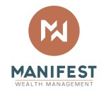 Jason Kuss, Manifest Wealth Management