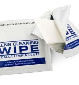 wet wipes moist towelette