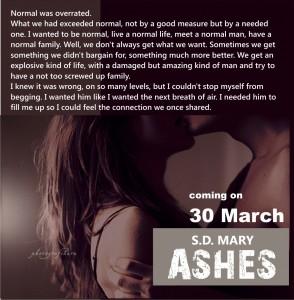 teaser Ashes 2