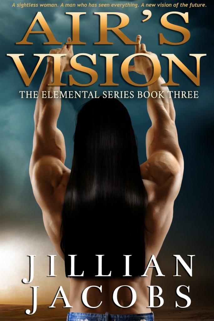Air's-Vision-Amazon-1400-x-2100