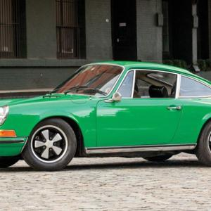 911 '69-'71