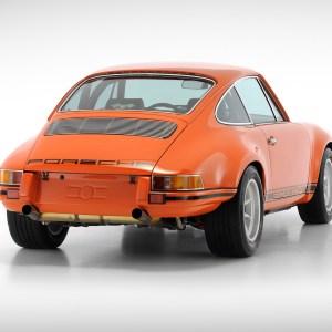 911 2.3 S/T '69-'71