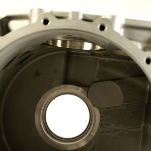 WEVO 915 differential bearing modification-0