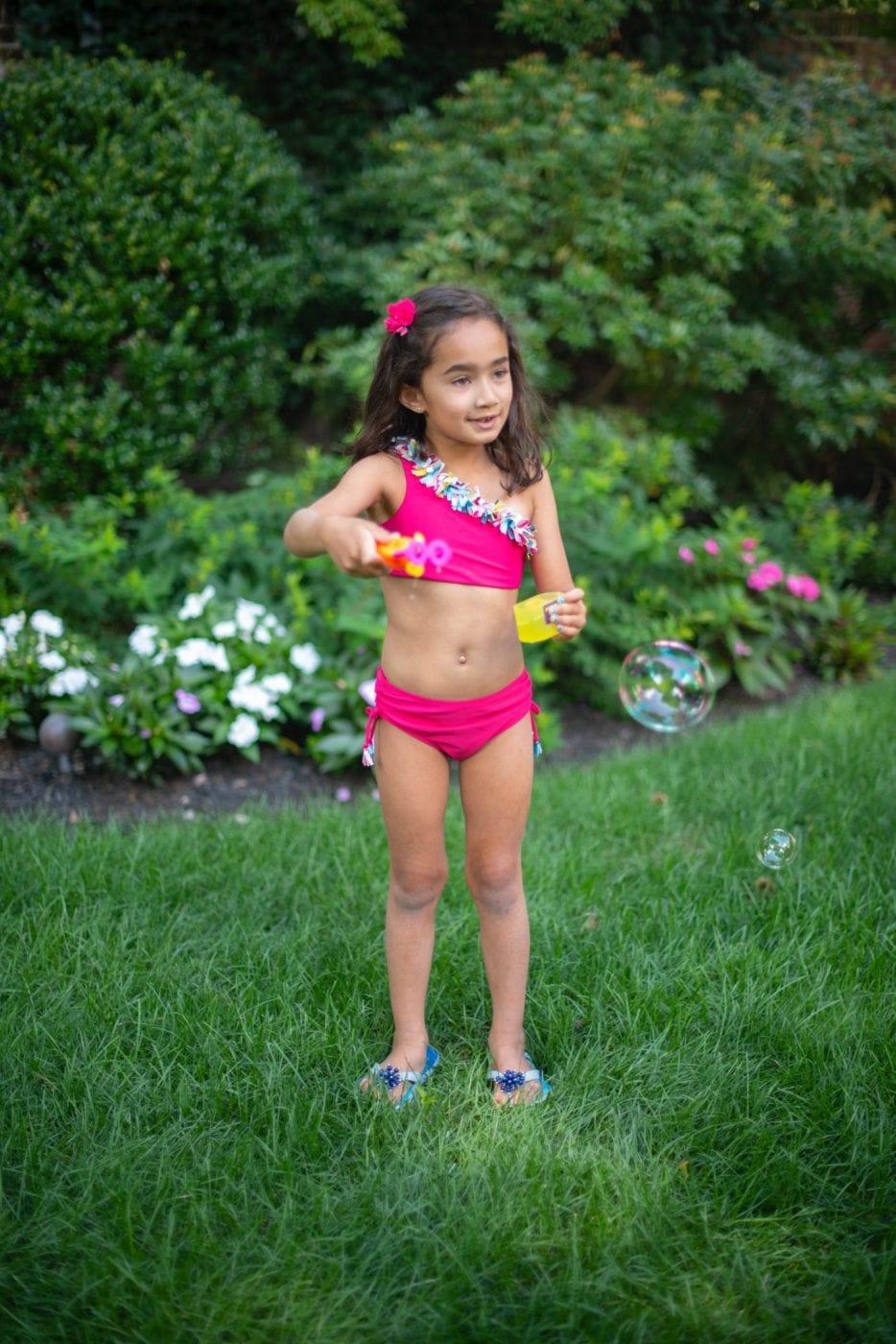 summersalt bathing suits