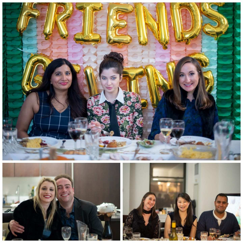 Friendgiving20Friends