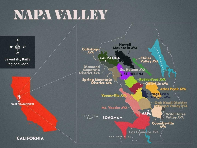 SFD Region map Napa CR Jeff Quinn 2520x1890 1536x1152 1