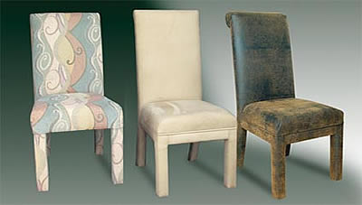 Twins Upholstery  Furniture Manufacturers and Furniture