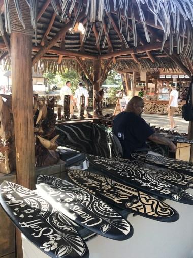 Paradise Cove Luau 2