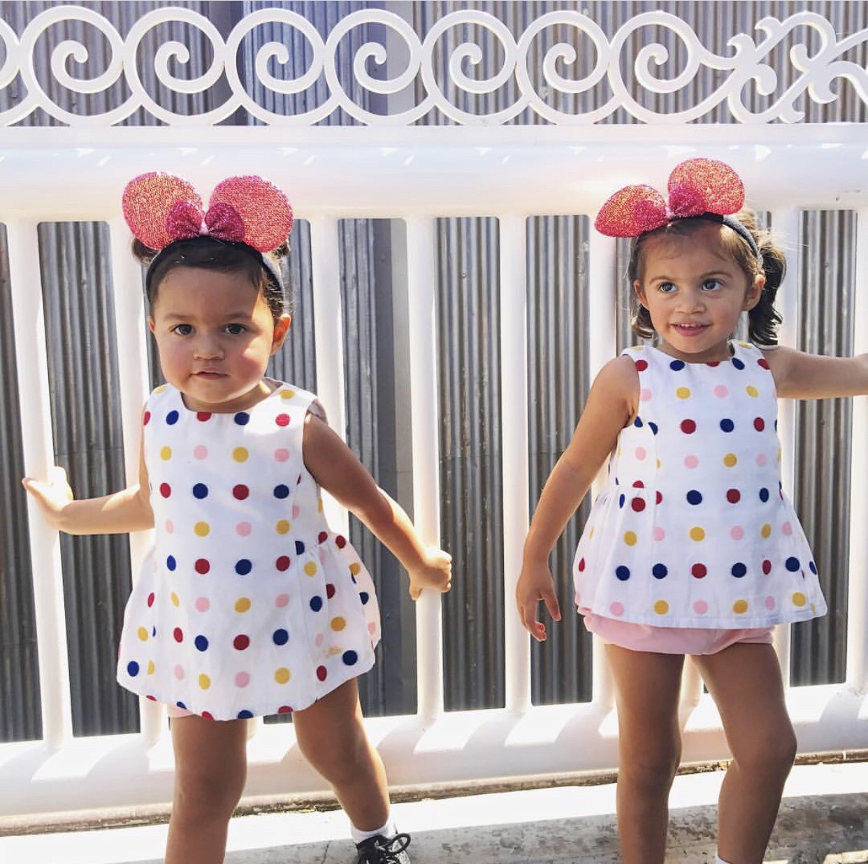 a8c3f020f 10 cant-miss Disney outfit ideas for toddler girls - Gone with the twins