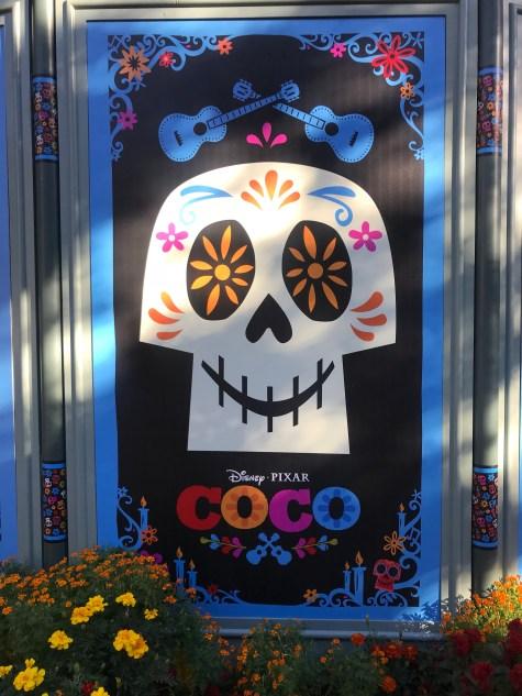 diy disney pixar coco- themed party ideas