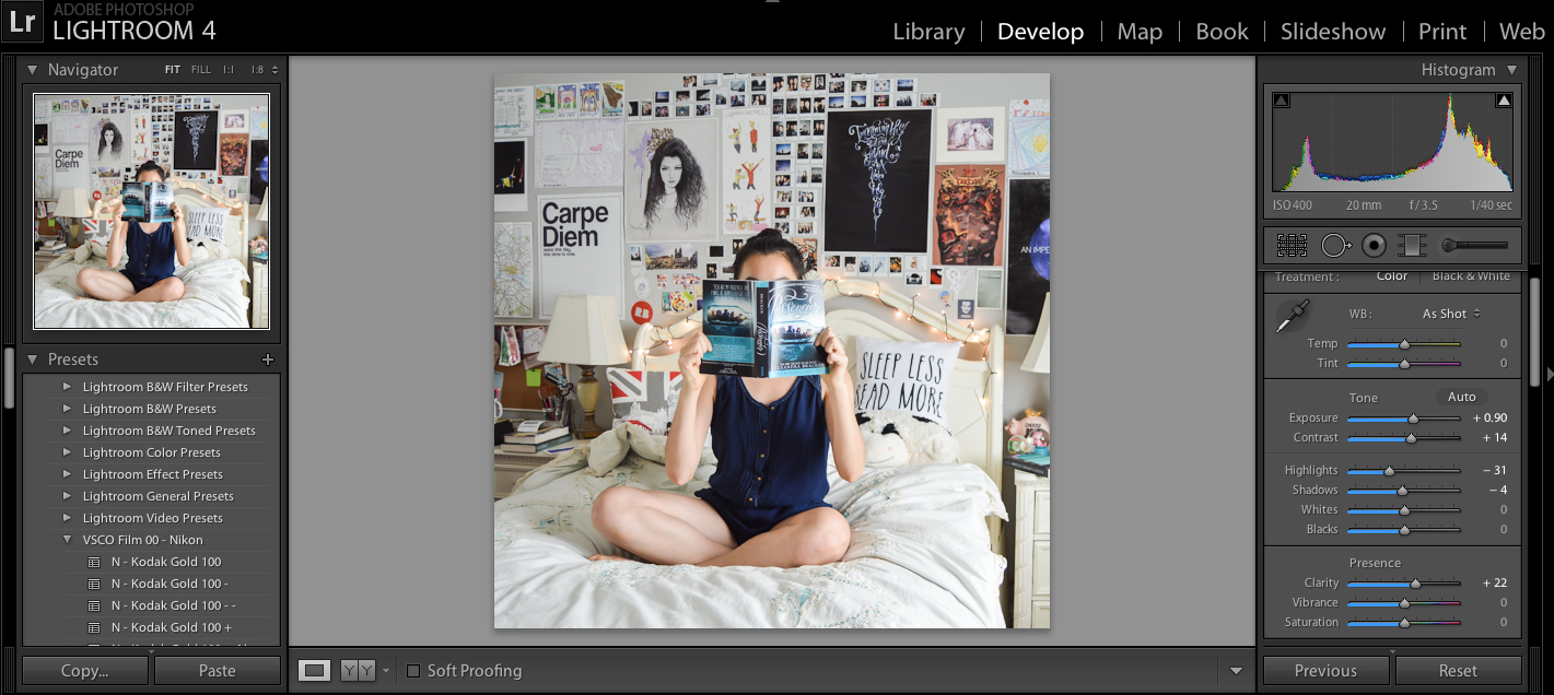 how to take book photos like a QUEEN (aka me) — twirling pages