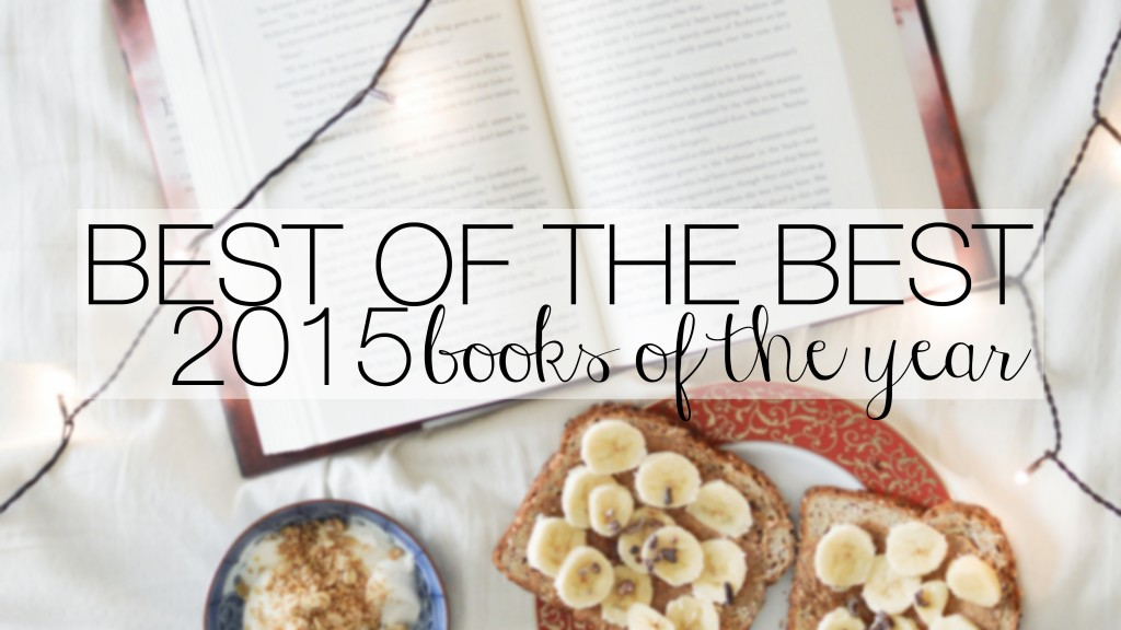 BEST OF THE BEST 2015