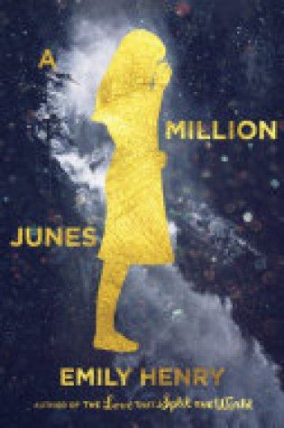 REVIEW: A Million Junes, by Emily Henry