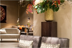 baan metropole collection