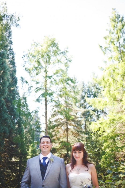 Ashley-Ian-Hoyt-Arboretum-Forest-Wedding-Portland-BethOlsonCreative-008