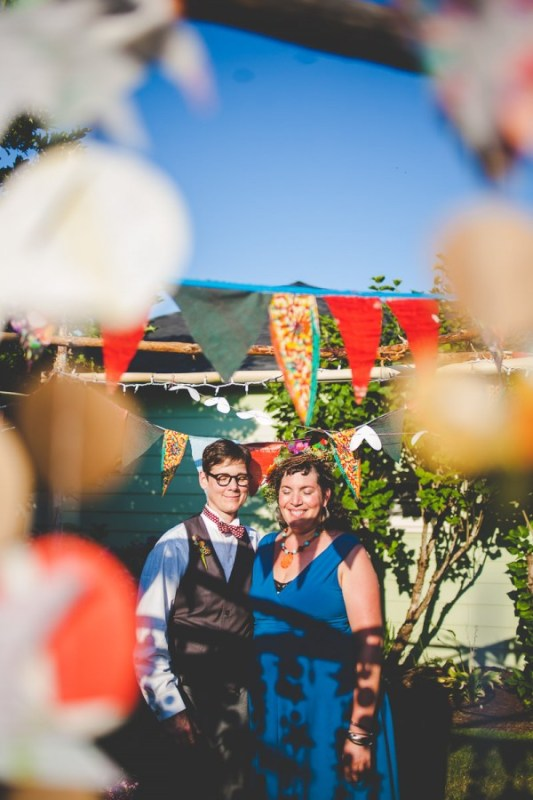 NC-Lesbian-Elopement-Portland-Wedding-Photographer-BethOlsonCreative-001