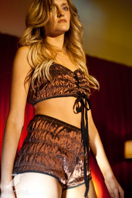 Unmentionable-Fashion-Show-Portland-Secret-Society-BethOlsonCreative-052