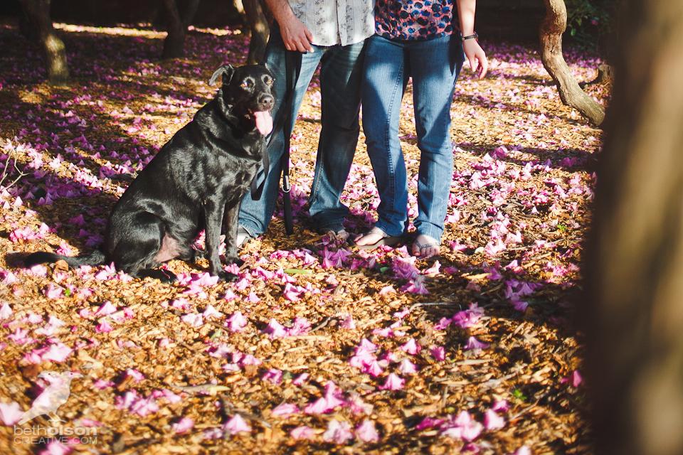 Ashley-Michael-Engagement-Peninsula-Park-Portland-BethOlsonCreative-002