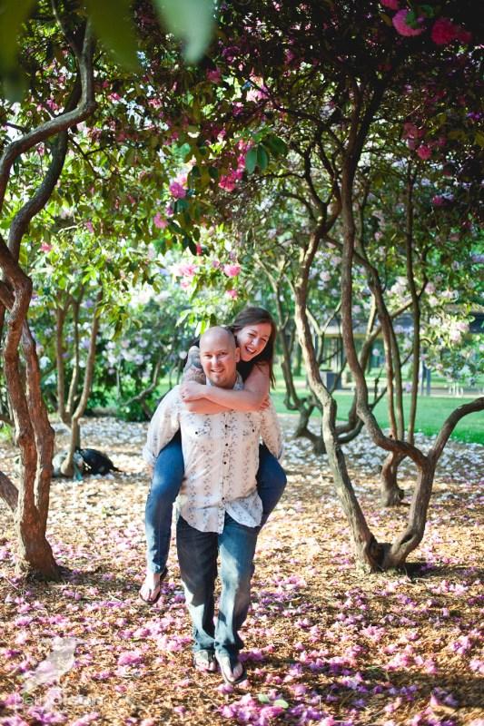 Ashley-Michael-Engagement-Peninsula-Park-Portland-BethOlsonCreative-013