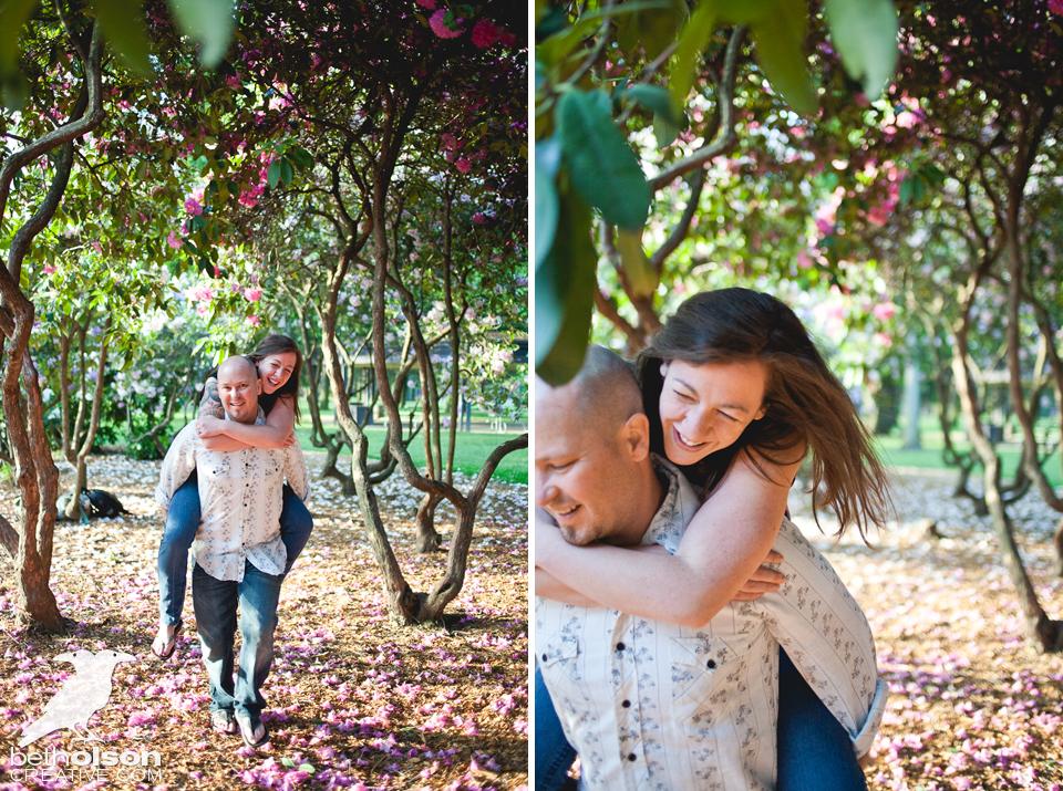 Ashley-Michael-Engagement-Peninsula-Park-Portland-BethOlsonCreative-013x2
