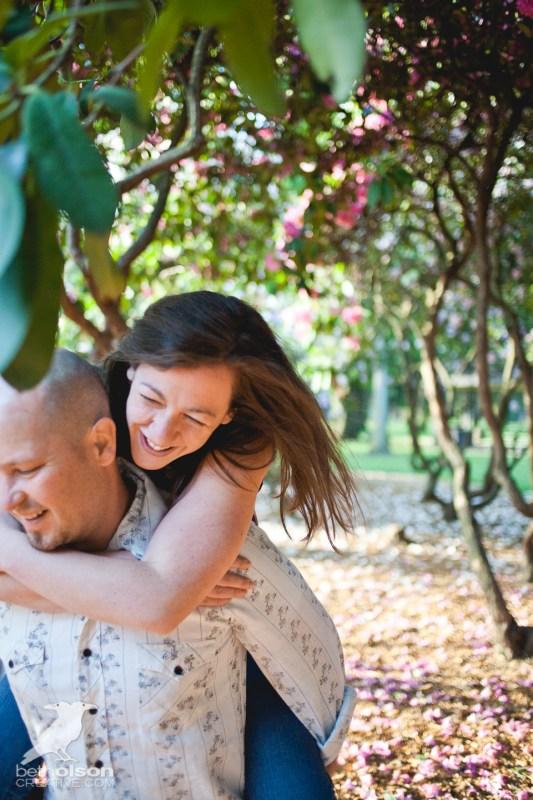Ashley-Michael-Engagement-Peninsula-Park-Portland-BethOlsonCreative-014