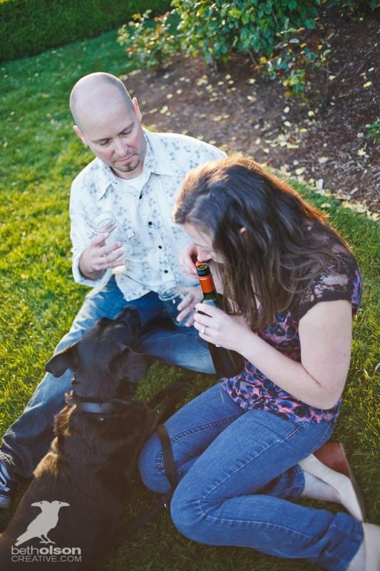 Ashley-Michael-Engagement-Peninsula-Park-Portland-BethOlsonCreative-036